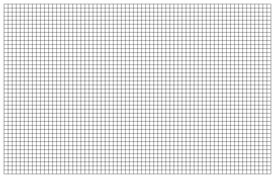 graphic about Printable Graph Paper With Axis known as Free of charge Printable Graph Paper