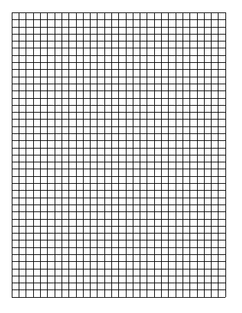 photo about Printable Graph Paper With Axis referred to as Cost-free Printable Graph Paper