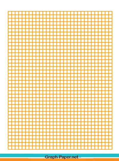 graphic relating to Printable Paper named Cost-free Printable Graph Paper