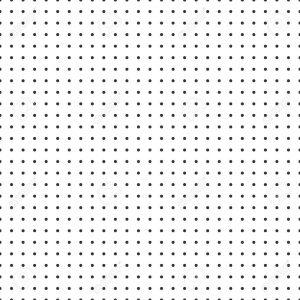 Dot Graph Paper PDF