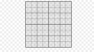 Transparent Grid Paper For Drawing