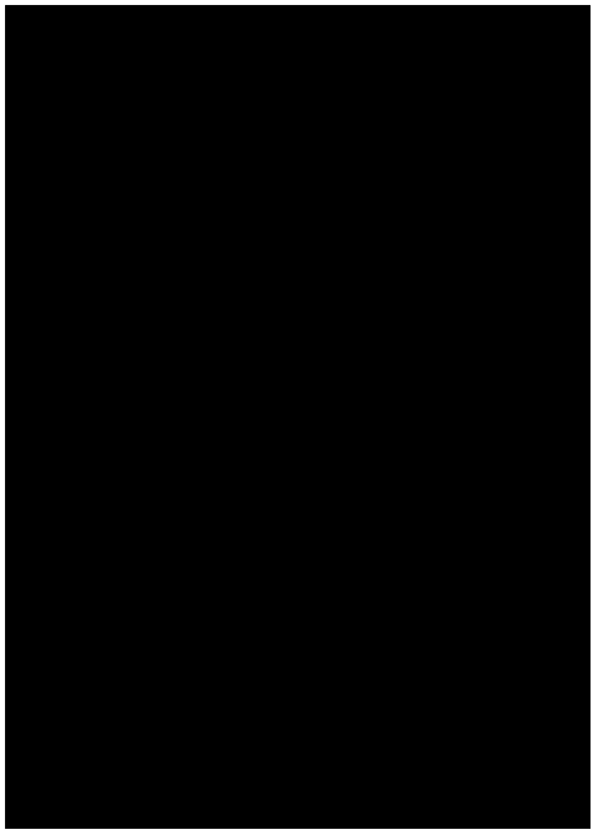 Transparent Graph Paper